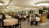 Restaurante Hotel Bernat II