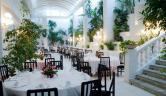 Sala de eventos Hotel Bernat II