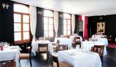 Restaurante Balneario La Alameda