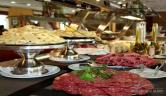 Restaurante Hotel Sun Palace Albir