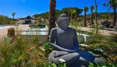 Shanti-Som Wellbeing Retreat