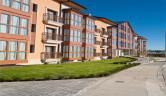 Aparthotel Jacetania