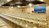 Salón de Reuniones Hotel Norat Marina & Spa