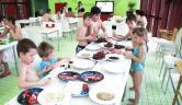 Actividades para niños Wellness Hotel Sotelia