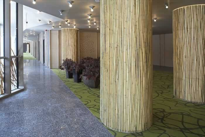 Acceso Wellness Hotel Sotelia