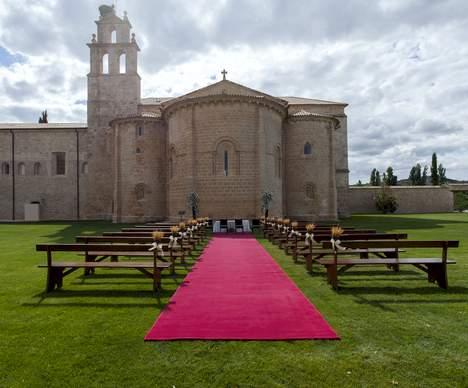 Celñebración de bodas