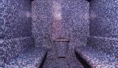 Saunas Terme Vivat Soncni Park