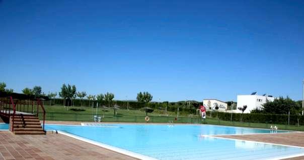 Balnearios en navarra espa a hoteles con spa y spas ver for Camping en navarra con piscina