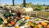 Restaurante Puerto Antilla Grand Hotel