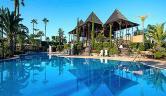 Piscina Puerto Antilla Grand Hotel