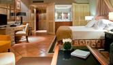 Habitación Hotel Bahía del Duque
