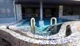 Spa Balneario de Ariño