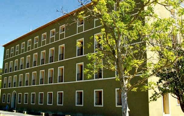 Balnearios En La Rioja Espa A Hoteles Con Spa Y Spas Ver