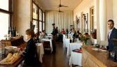 Restaurante Hostal Empúries