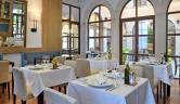 Restaurante Hotel Casa Anamaria
