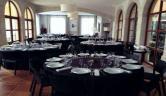 Celebraciones Hotel Casa Anamaria