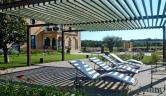 Zona relax Hotel Casa Anamaria