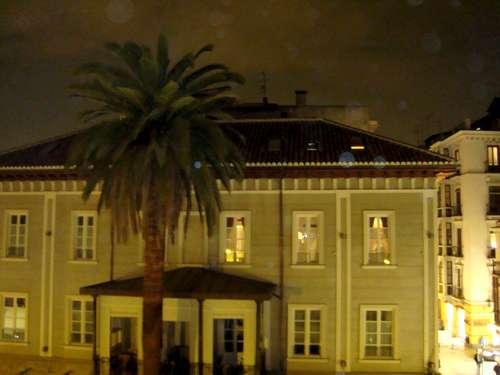 Fotos hotel villa oniria granada provincia de granada - Hotel villa oniria en granada ...
