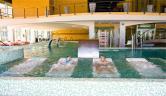 Camas de agua Oca Nova Manzaneda