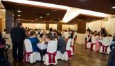 Celebraciones Hotel los Periquitos