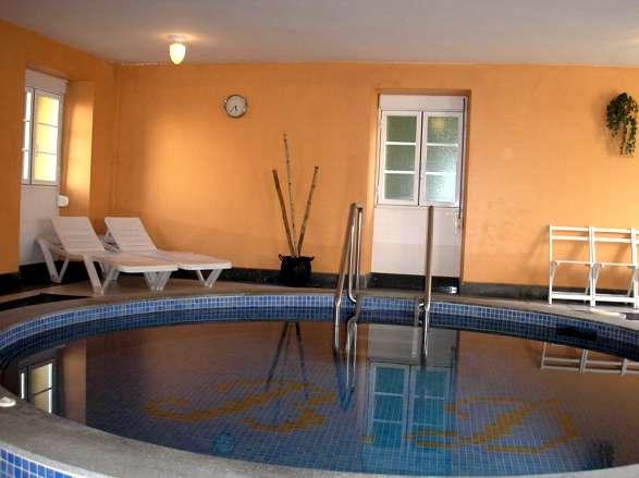 Hotel Davila