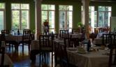 Restaurante Balneario Davila