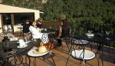 Terraza Balneari Sant Vicenç