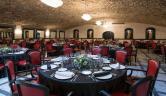 Banquetes Mas Tapiolas