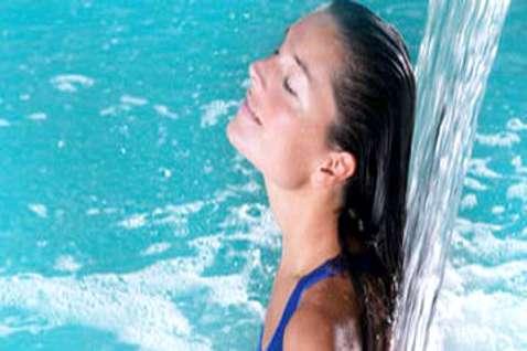 Puebloastur Eco-Resort Wellness & Spa