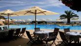 Restaurante Vilalara Thalassa Resort