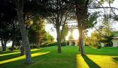 Jardín Vilalara Thalassa Resort