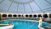 Hotel Terme Ariston Molino Buja