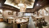 Restaurante Hotel Val de Neu