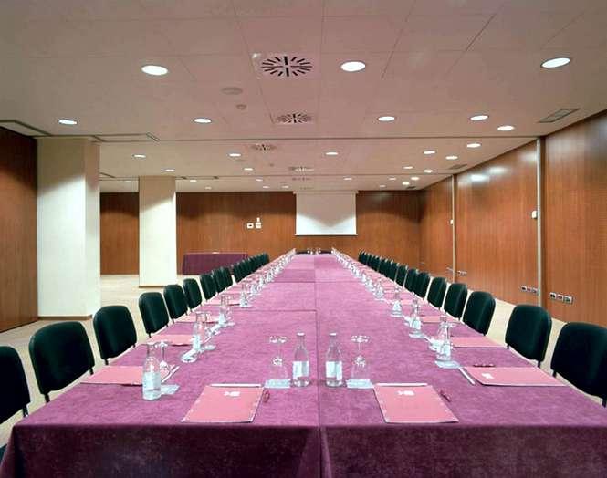 Salón de Reuniones/Conferencias