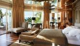 Habitación Marbella Club
