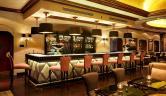 Bar Marbella Club
