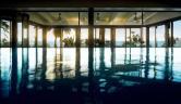 Spa Marbella Club