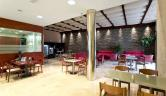 Bar Spa Hotel Ciudad de Teruel