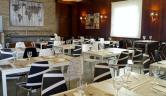 Restaurante Spa Hotel Ciudad de Teruel