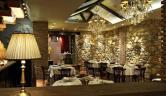 Restaurante Hotel Rural Los �nades