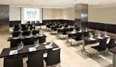 Sala de conferencias Meliá Sol y Nieve
