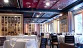 Restaurante Hotel Santa Cristina Petit Spa