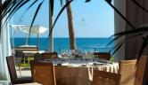 Restaurante Hotel Vincci Selección Estrella del Mar
