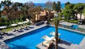 Piscina Hotel Vincci Selección Estrella del Mar