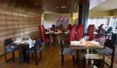 Restaurante Exe Penafiel Park Hotel & Spa