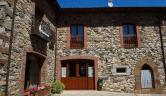 Fachada Hotel Rural Chousa Verde