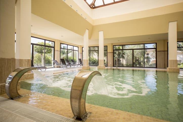 Playa Granada Club Resort