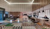 Hotel H10 Ocean Dreams