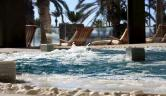 Paradise Costa Taurito & Aqua Park