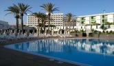 Hotel Labranda Marieta